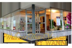 Thai massage kirchhellen